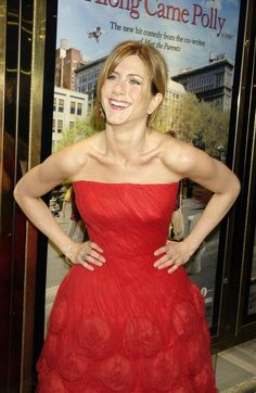 Jennifer Aniston first entered the glamorous celebrity sphere more than three decades ago. Jennifer Aniston Quotes, Jennifer Aniston Pictures, Jennifer Aniston Style, Jennifer Anisten, John Aniston, Lauren London, Beautiful Wife, Elegant Hairstyles, Strapless Dress Formal