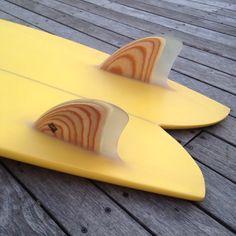 Surfboard Skateboard, Surfboard Fins, Surfboards, Surfs, Fish, Skateboards, Sticks, Urban, Sport