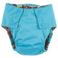 kissluvs toddler diaper/trainer