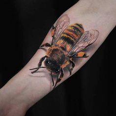 Tatoo 3d, 16 Tattoo, Tatoo Henna, Tattoo Kits, Armor Tattoo, Norse Tattoo, Samoan Tattoo, Polynesian Tattoos, Viking Tattoos