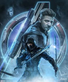 Are you a true Marvel fan? Is Avengers: Endgame your favorite movie? This Avengers Fan Quiz has 20 questions to solve. Ms Marvel, Marvel Avengers, Marvel Comics Art, Marvel Heroes, Marvel Characters, Marvel Movies, Hawkeye Marvel, Hawkeye Comic, Dc Universe