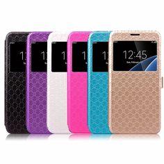 Housse Samsung Galaxy S7 edge Design Losange