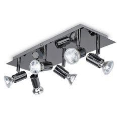 kitchen ceiling spot lighting. Interesting Spot 8814CU Jupiter LED Ceiling Spot Light  Alli Condo Pinterest Ceiling  Lights And Kitchens To Kitchen Lighting