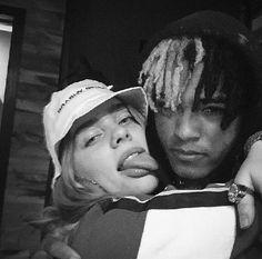 Mehr als 1000 Bilder von xxxtentacion auf PicsArt - # plus . More than 1000 pictures of xxxtentacion on PicsArt - # plus . Billie Eilish, Picsart, Rapper, Rap Wallpaper, Bad Girl Aesthetic, Urban Aesthetic, I Love You Forever, Celebs, Celebrities