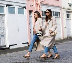 53.4k Followers, 4,056 Following, 1,580 Posts - See Instagram photos and videos from Sarah & Philippa (@wearetwinset)