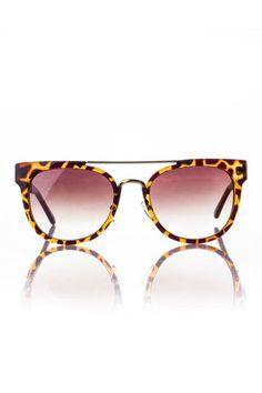 22 melhores imagens de oculos   Glasses frames, Eyeglasses e Wearing ... 230bb24afb
