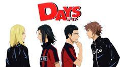 anime-days-2016-top-wallpaper