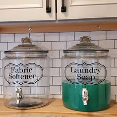 Rustic Laundry Rooms, Laundry Decor, Farmhouse Laundry Room, Laundry Room Organization, Laundry Room Design, Laundry Detergent Storage, Organizing, Organized Laundry Rooms, Laundry Room Shelving