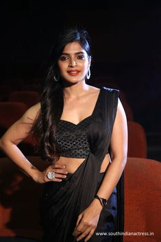 #sanchitashetty #southdivacalendar #tollywood #lehenga #indianactress #blackdress #indianactress Tamil Actress Photograph TAMIL ACTRESS PHOTOGRAPH |  #FASHION #EDUCRATSWEB | In this article, you can see photos & images. Moreover, you can see new wallpapers, pics, images, and pictures for free download. On top of that, you can see other  pictures & photos for download. For more images visit my website and download photos.