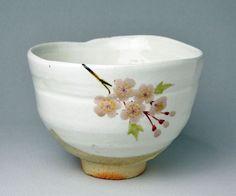 陶芸家 吉川水城|益子焼販売 善五  mashiko-yaki(ware)、Tochigi, Japan
