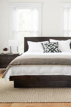 94 best modern beds images in 2019 modern beds upholstered beds rh pinterest com