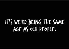 Funny Quotes, Funny Memes, Jokes, Life Quotes, Lol So True, Funny Cards, Twisted Humor, Just For Laughs, Haha Funny