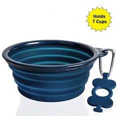 Porte-bols De Table Avec Bols En Plastique Pour Chiens Et Chats Fuss-dog Dishes, Feeders & Fountains Cat Supplies