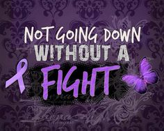 "LUPUS Fibromyalgia and all chronic ""invisible"" illnesses Psoriatic Arthritis, Ulcerative Colitis, Autoimmune Disease, Crohn's Disease, Thyroid Disease, Rare Disease, Cauda Equina, Lupus Quotes, Fibromyalgia Pain"