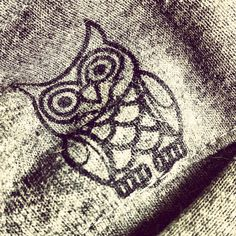 owl-lala