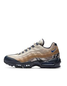 f3f3f19a5b 352 best Sneakers: Nike Air Max 95 images in 2019 | Air max 95, Air ...