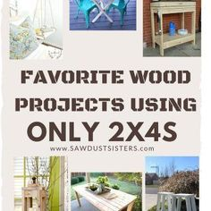 DIY Beginner Wood Projects 20 Min DIY Shelf with Ornate Brackets DIY Mudroom Bench from Scrap Wood 10 Gorgeous Wood Benches to Buy or DIY Simple DIY Memo Board for the Office Super Easy DIY Drawer Divider Insert Easy DIY Christmas Stocking Post 5 Imaginative Wood Christmas Trees Easy DIY Floating Side Table with Storage...Read More »