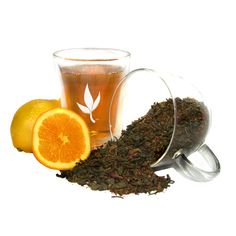 Antioxidant Junkie Tea. 1 oz. - $6.99. A delicate blend of green tea and red rooibos gives you a massive blast of antioxidents. The powerful combination of ginseng root and linden blossoms are added to reduce stress and increase mental awareness.