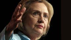 Ed Henry:  Hillary's Email Server Was Kept in a Bathroom Closet in Denver   08/18/2015 - Fox News Insider