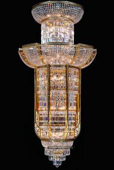 85 best swarovski large crystal chandeliers images on pinterest