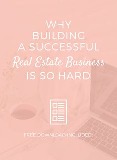 Lead Generation Strategies That Actually Work  Real Estate