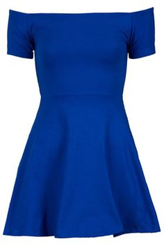 **Catalina Dress by Motel - Brands at Topshop - Dresses  - Clothing