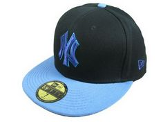 10a49a708 for sale new era clearance