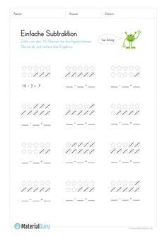 ein kostenloses mathe arbeitsblatt zum uhrzeit lernen auf dem die kinder die uhrzeit in halben. Black Bedroom Furniture Sets. Home Design Ideas