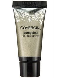 Covergirl testing panel