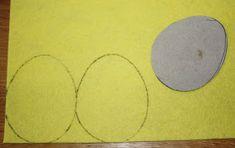 Smuleblogg: Påskesyssel - hjemmelaget påskepynt Easter, Decorating, Crafts, Decor, Decoration, Manualidades, Easter Activities, Decorations, Dekoration