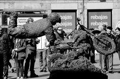 mantengamos el equilibrio / by Isabel Serrano on 500px
