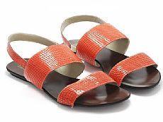 Elegância Feminina Sapatos