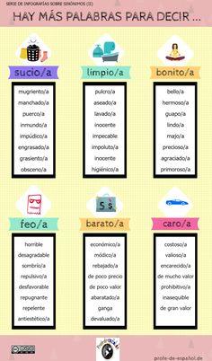 infografia-sinonimos-ii