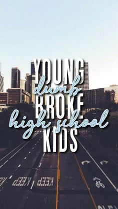 Pinterest ➵ @Kvenceslau #Khalid #Wallpapers #Young #dumb #broke