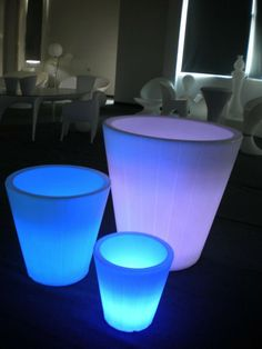 home decoration outdoor glow paint | 55 Creative Home Decor DIYs - From DIY Erasable Wall Decor to DIY ...