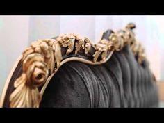 Купить мебель итальянской фабрики Ceppi Style Hair Styles, Hair Looks, Hair Cuts, Hairdos, Updos, Hair Cut, Haircut Styles, Hairstyles