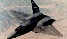 Resultado de imagem para YF-23