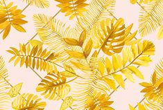 Tropical Online Collections, Repeating Patterns, Textile Design, Worlds Largest, Print Patterns, Royalty, Tropical, Textiles, Abstract