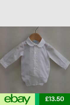 42517e106 11 Best Baby Boys Clothing images
