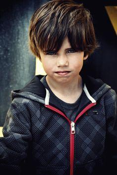 Kids, Autumn 2012