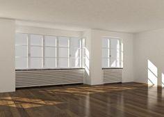 Quel est le coût du plancher chauffant ?