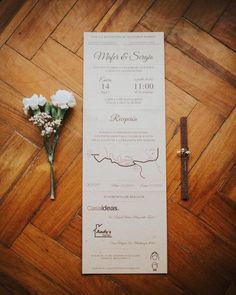 Invitations are the first step to your wedding experience don't forget to save One or two as souvenirs and of Course make  sure to get some shots of them too  #weddinginspo #creativeweddingphotography #fotografodebodas #pklfotografia #pklwedding #weddingphotograpy #weddingphotographer #weddinginvitation #invitationinspo #weddingday #bridebook #weddingphotoinspiration #weddingphotoinspo #weddingadvise  #savetheinvites