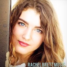 Check out Rachel Brett on ReverbNation