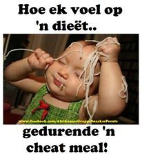 397 Best Afrikaans Images Afrikaanse Quotes Afrikaans Quotes