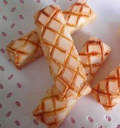 blog di cucina, ricette dolci, ricette salate