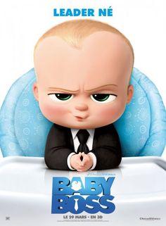 ดูหนังออนไลน์ The Boss Baby (2017) เดอะ บอส เบบี้ [HD][พากย์ไทย] -  ดูหนังคลิ๊ก https://kod-hd.com/2017/03/17/the-boss-baby-2017-%e0%b9%80%e0%b8%94%e0%b8%ad%e0%b8%b0-%e0%b8%9a%e0%b8%ad%e0%b8%aa-%e0%b9%80%e0%b8%9a%e0%b8%9a%e0%b8%b5%e0%b9%89-hd/