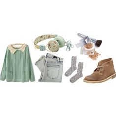 """""""music"""" by hortumsuzfil on Polyvore"""