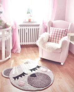 die 49 besten bilder von stillsessel in 2019 schaukelstuhl stillen und zeit. Black Bedroom Furniture Sets. Home Design Ideas