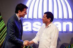 Canada's Trudeau says raised human rights, killings with Philippines Duterte https://www.biphoo.com/bipnews/world-news/canadas-trudeau-says-raised-human-rights-killings-philippines-duterte.html ASEAN, Canada, Canada's Trudeau says raised human rigkillings with Philippines Duterte, Justin Trudeau, Rodrigo Duterte, SUMMIT, us https://www.biphoo.com/bipnews/wp-content/uploads/2017/11/Canadas-Trudeau-says-raised-human-rights-killings-with-Philippines-Duterte.jpg
