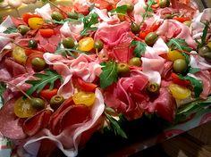 italiensk_smörgåstårta_garnering